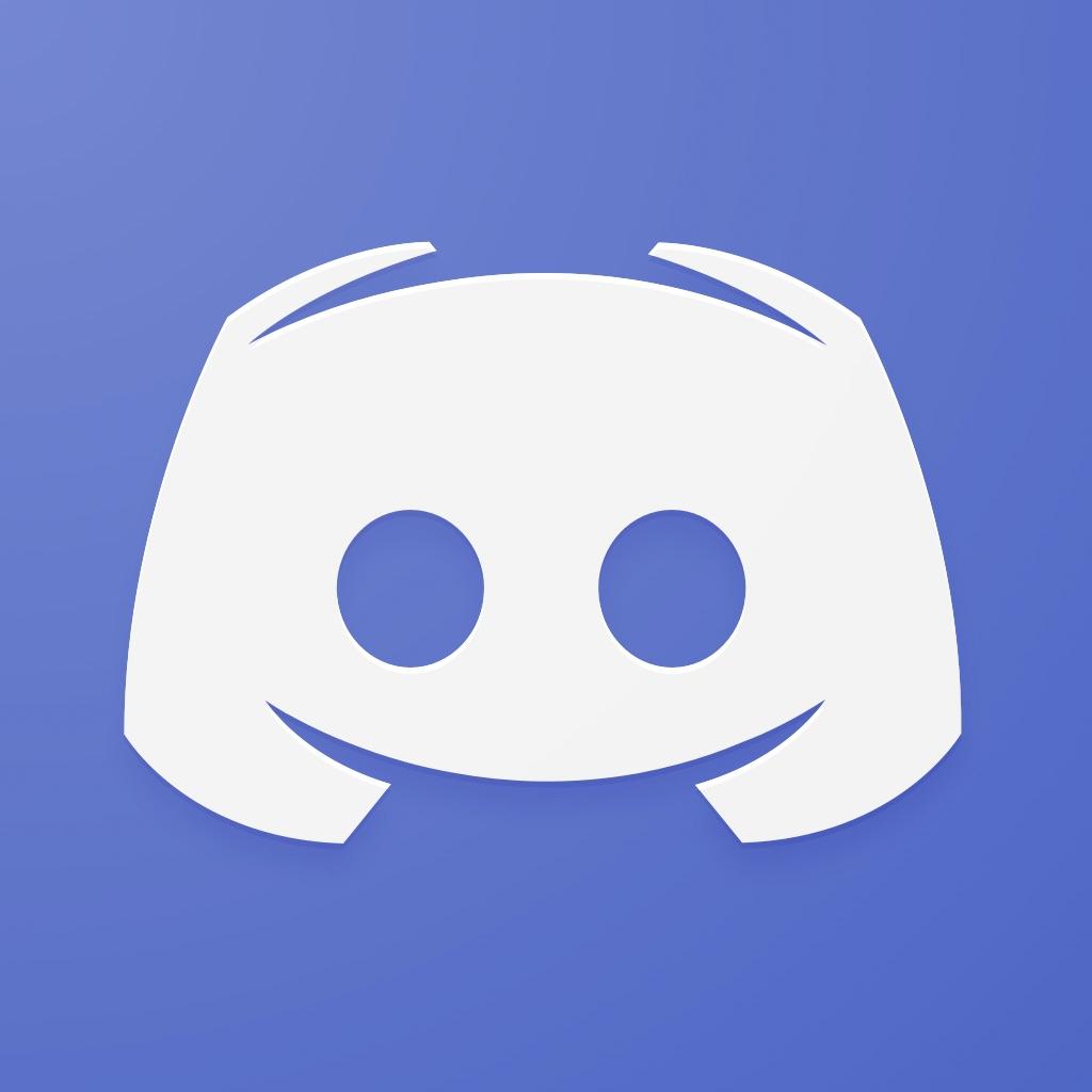 app icons discord