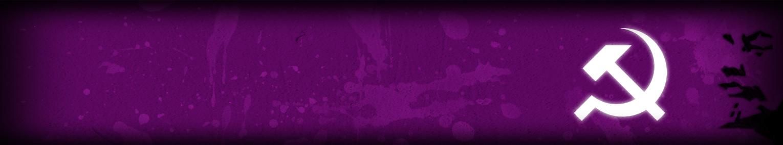Reborn News Banner