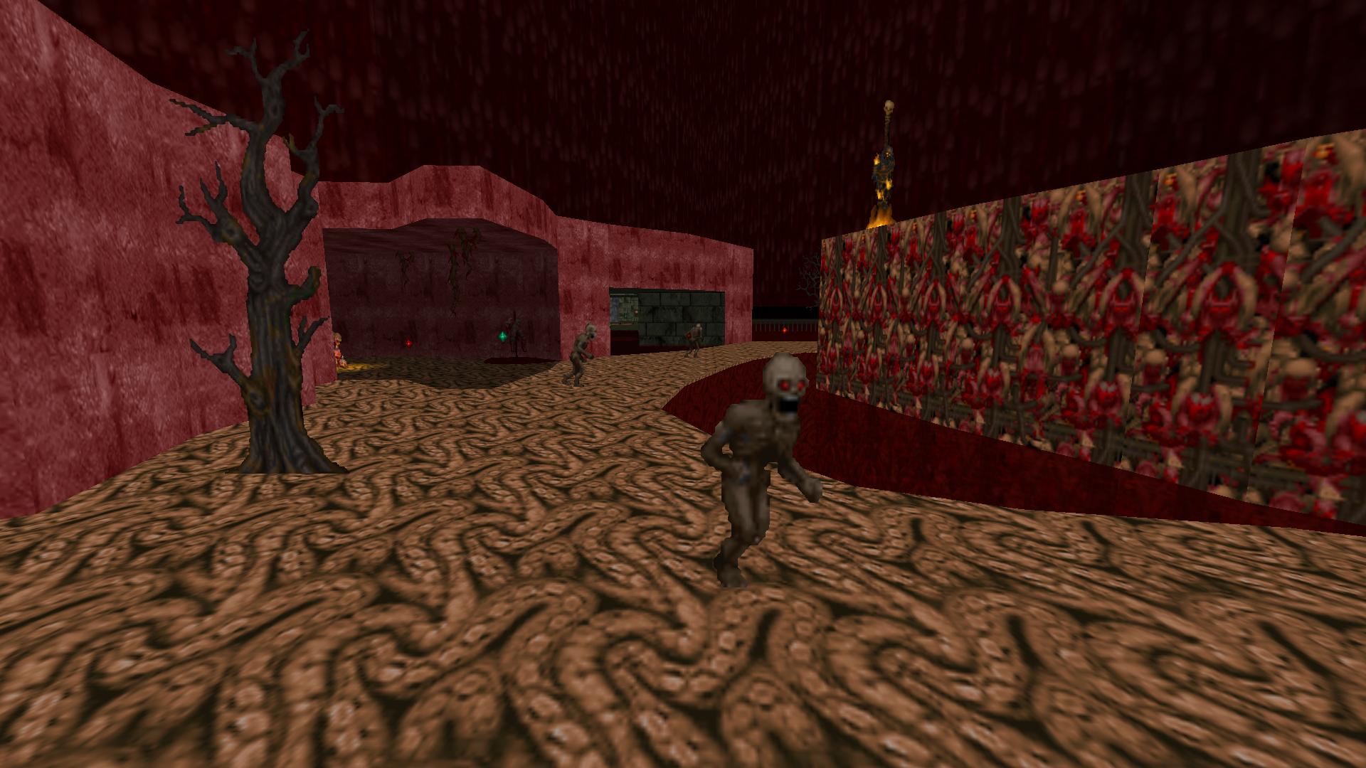 Screenshot Doom 20200401 074356