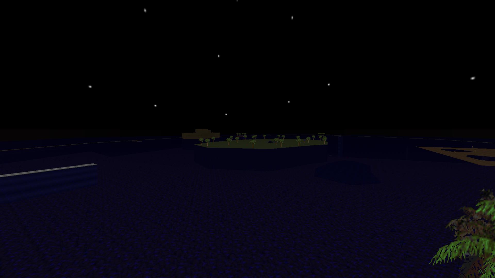 Screenshot Doom 20200401 074500