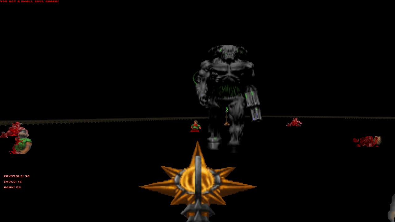 Screenshot Doom 20200514 160411