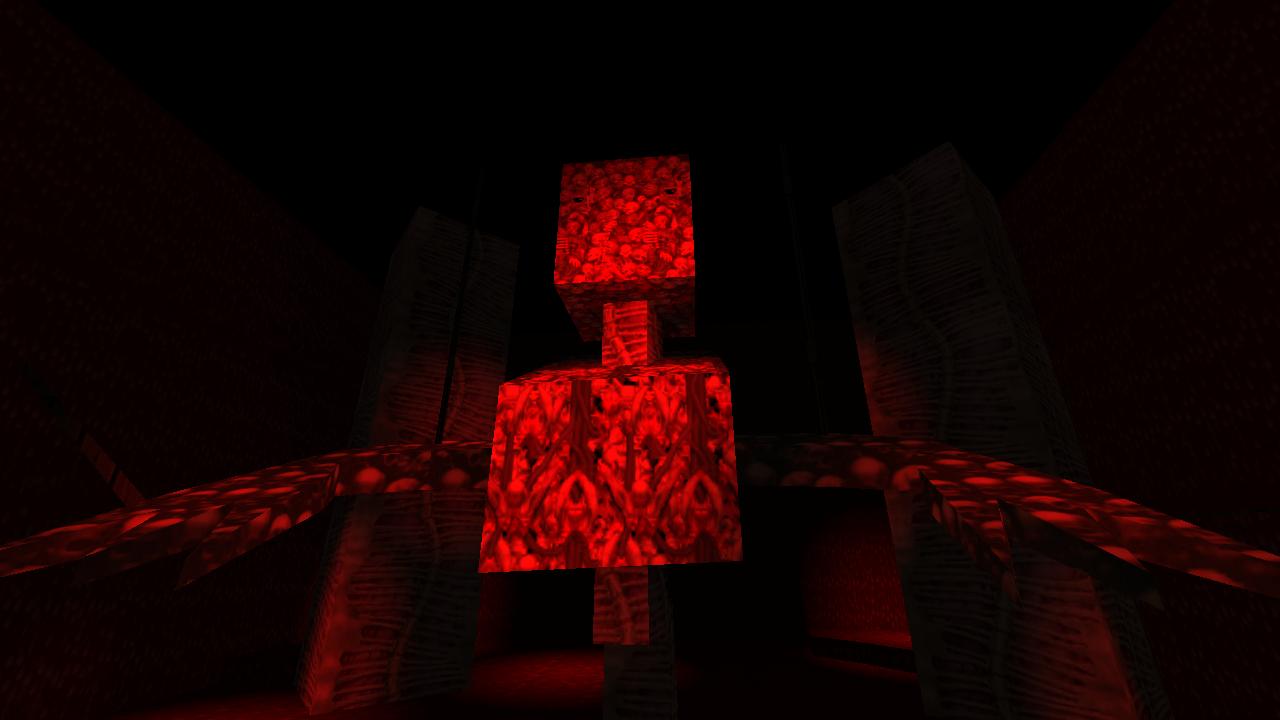 Screenshot Doom 20201115 125909