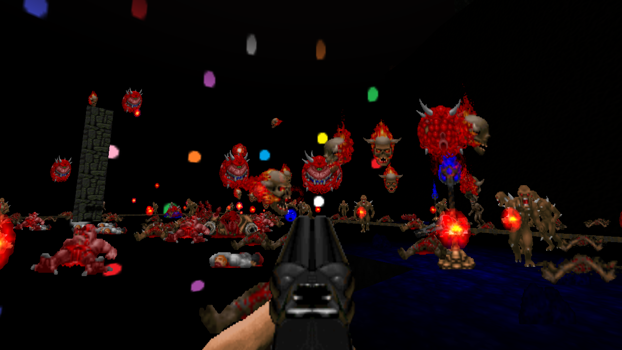 Screenshot Doom 20201115 130536
