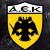 AlexEnkar21_GR