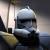 Emperor_Skywalker501