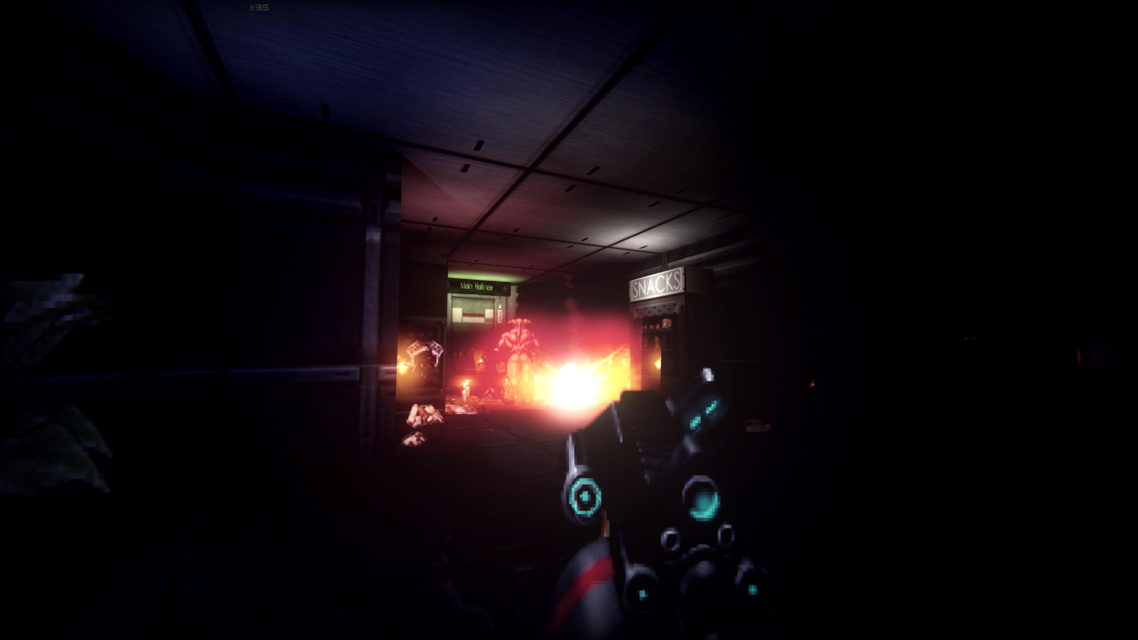 Screenshot Doom 20210408 010851