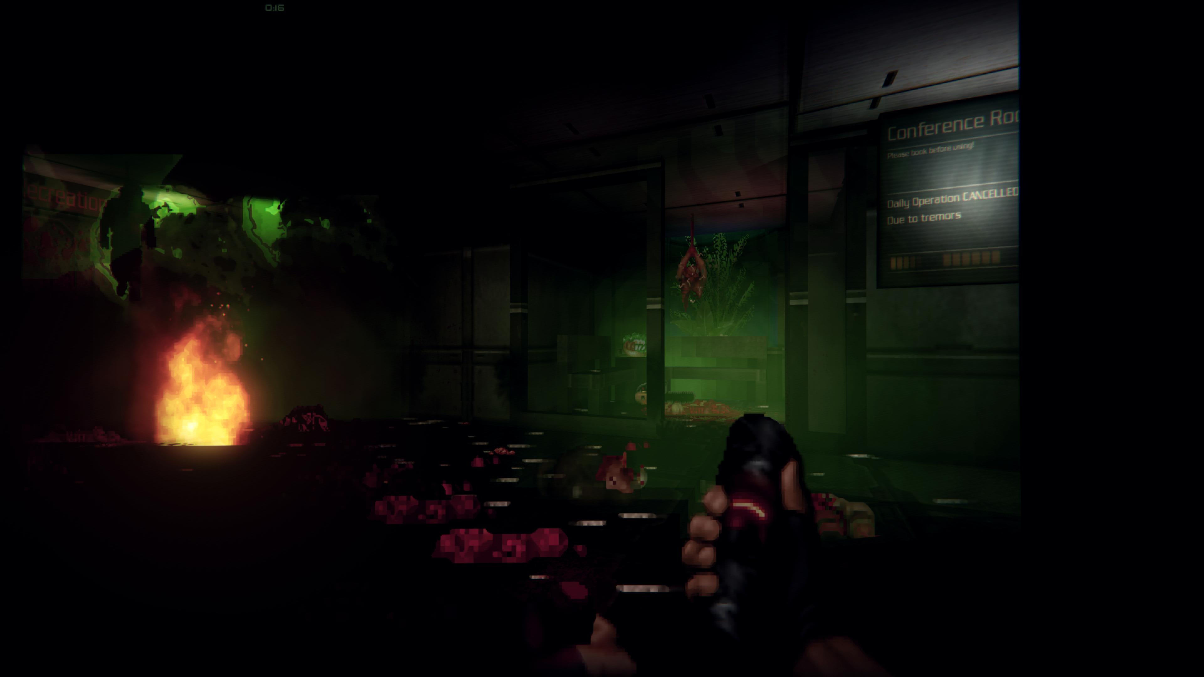 Screenshot Doom 20210408 011022