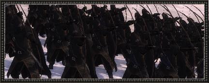 Darkrangers