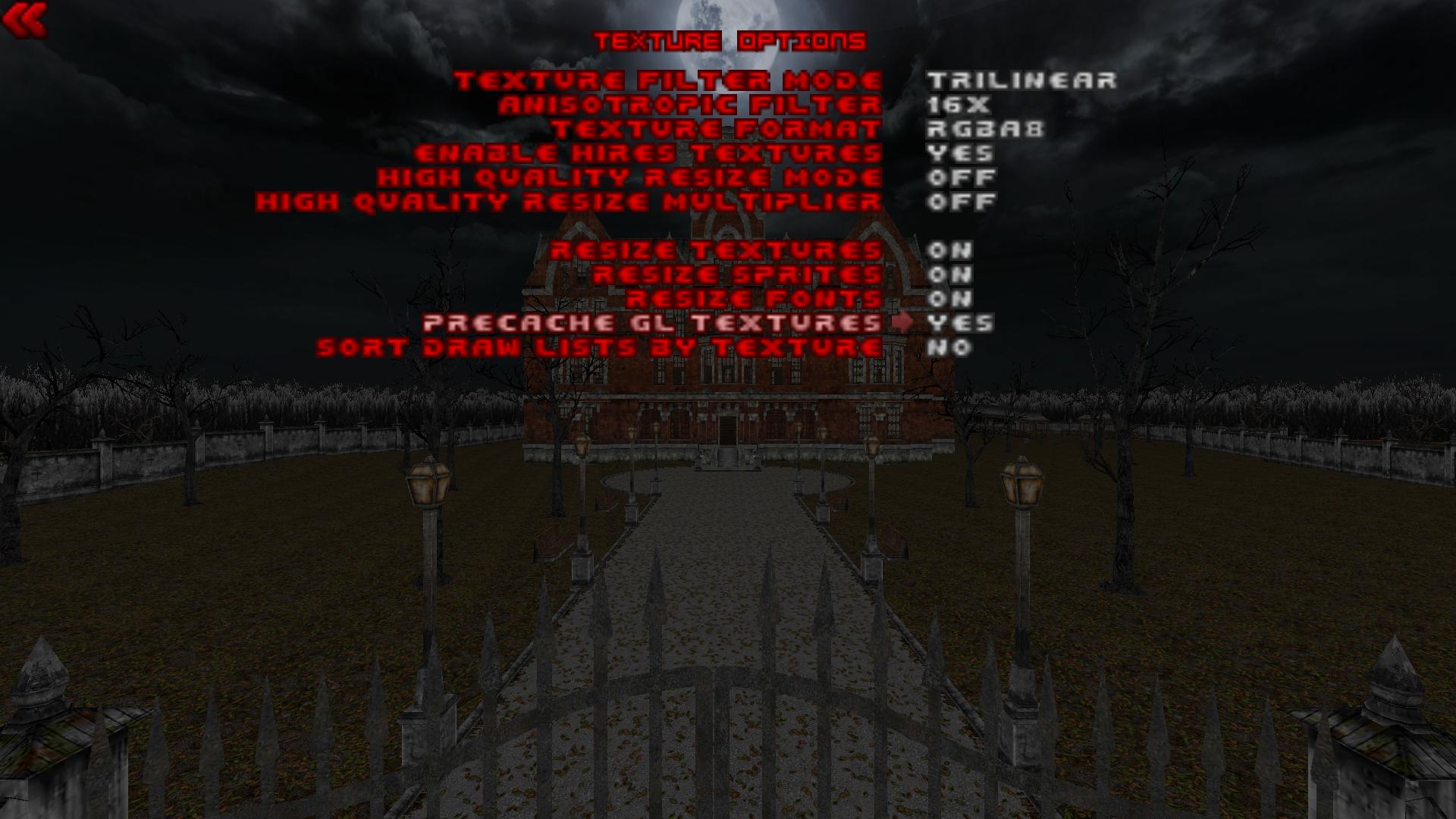 Screenshot Doom 20200831 072327