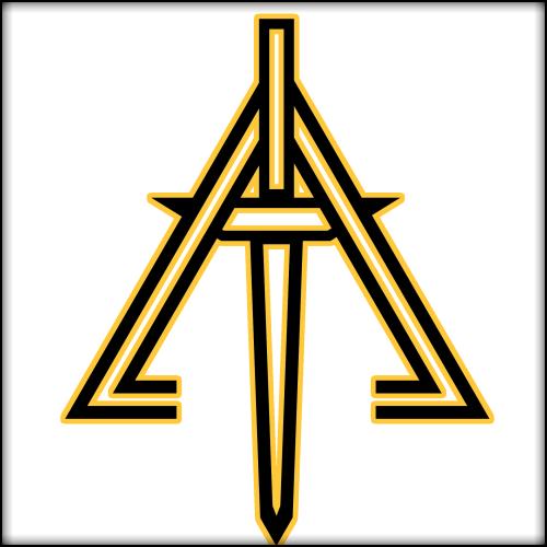 AeonFactionLogo