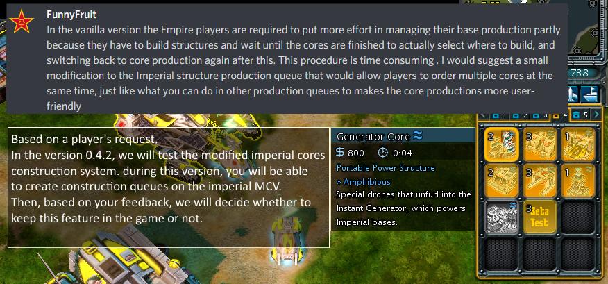 ImperialNanocoreConstruction42
