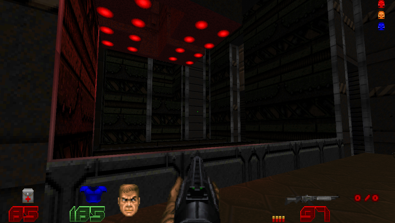 Screenshot Doom 20200102 005600
