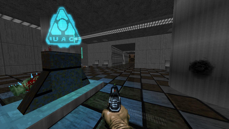 Screenshot Doom 20200126 003719