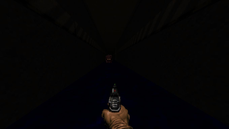 Screenshot Doom 20200126 003810