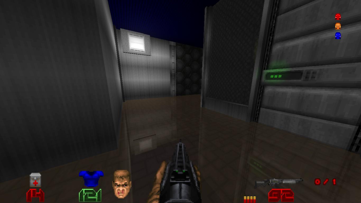 Screenshot Doom 20200203 040328