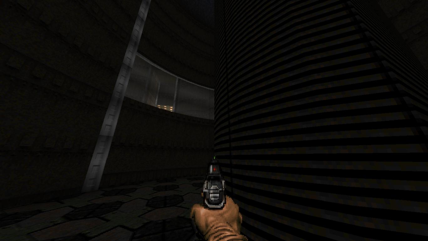 Screenshot Doom 20200214 190215