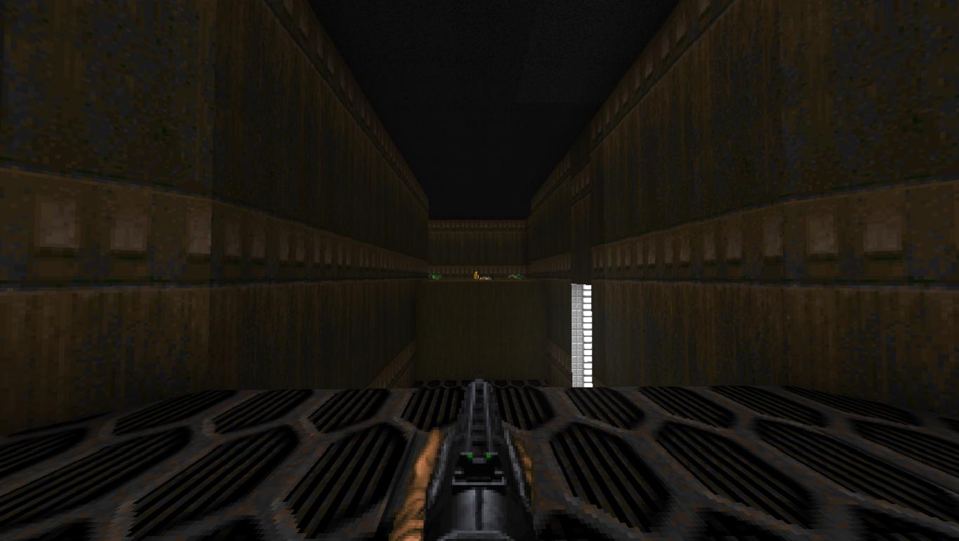 Screenshot Doom 20200216 222808