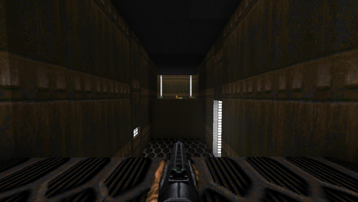 Screenshot Doom 20200216 224535