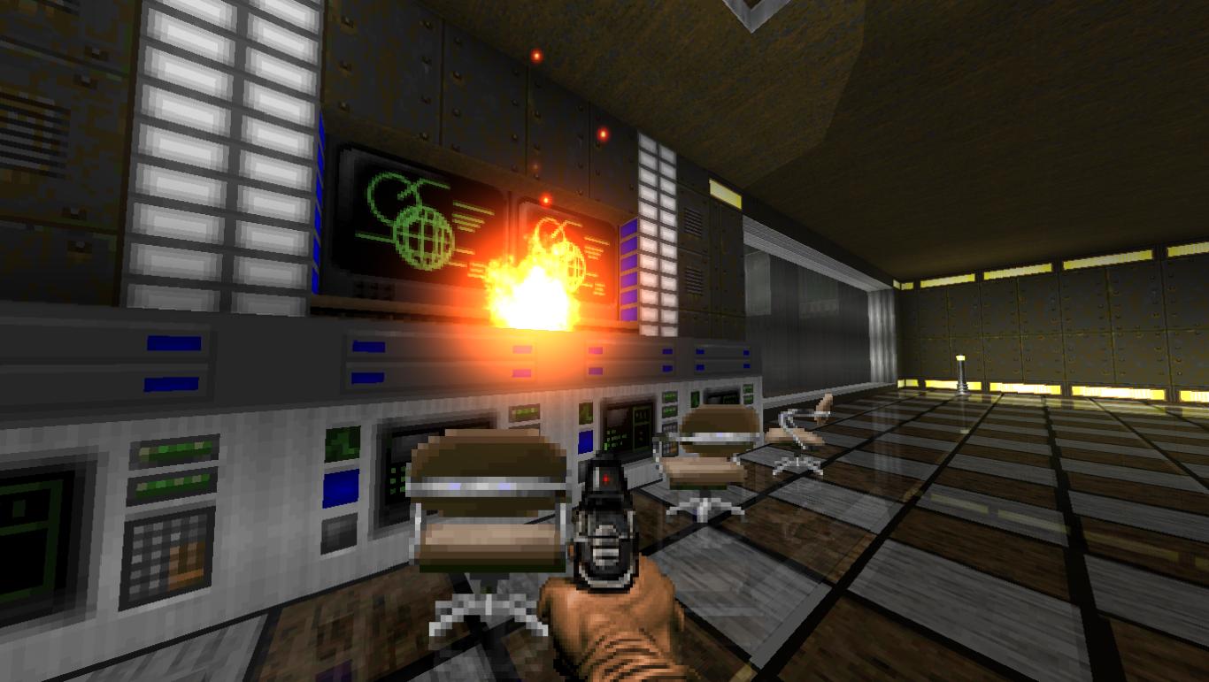 Screenshot Doom 20200216 224720