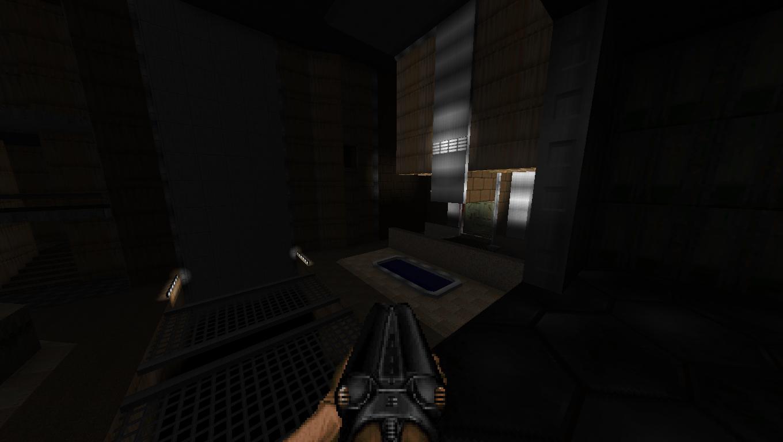 Screenshot Doom 20200810 225332