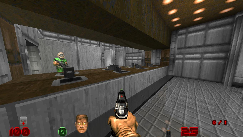 Screenshot Doom 20200815 230359