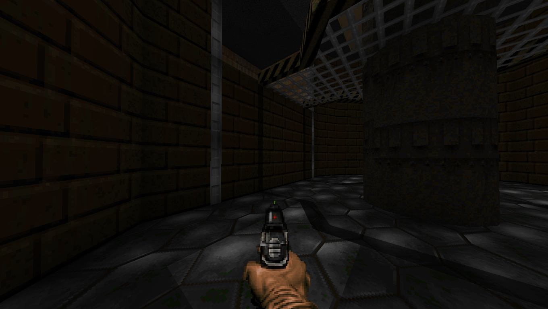 Screenshot Doom 20201202 161226