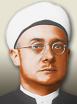 Mehmed Handzic