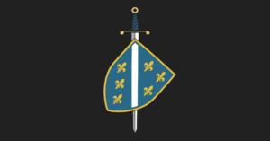 Zastava SN Bosna 300x157