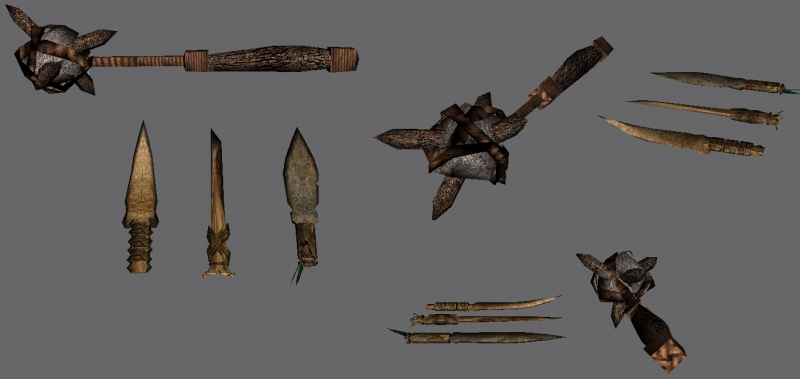 weapons 001