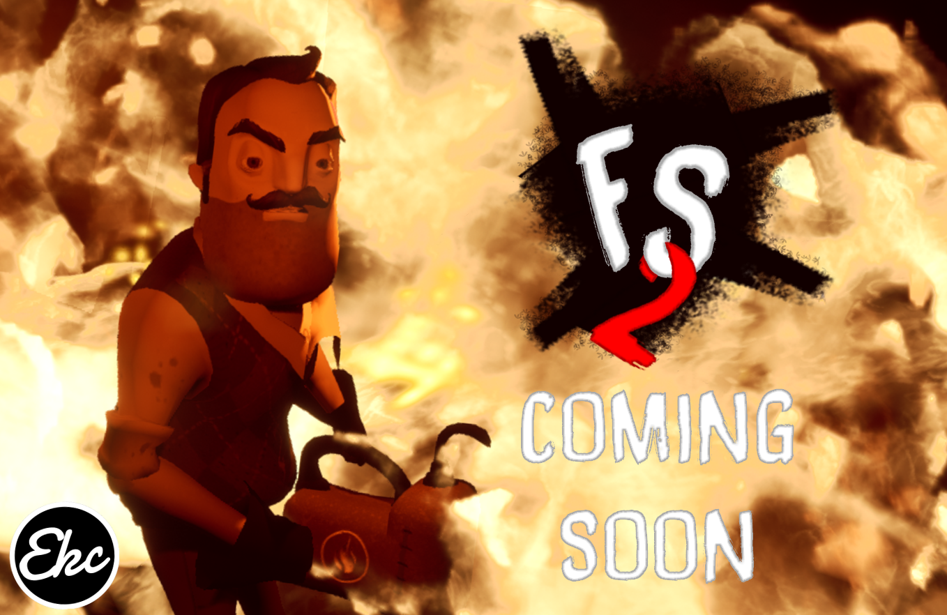 FS2   Coming Soon Banner