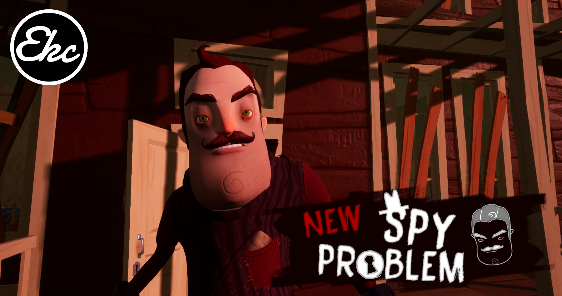 NSP Thumbnail6