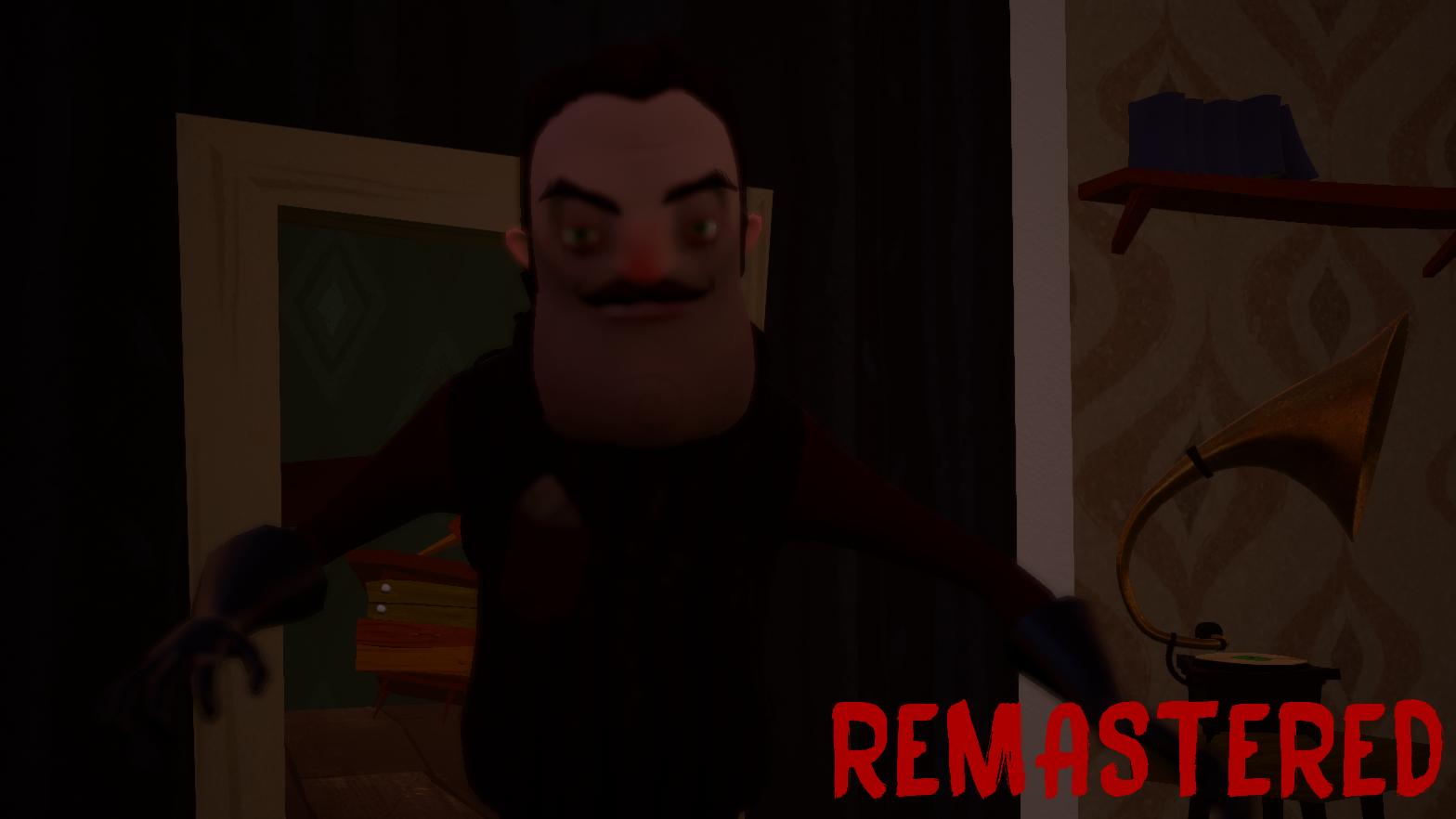 Render9