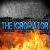 The_Igromator