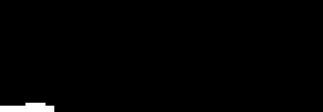 S T A L K E R  Logo