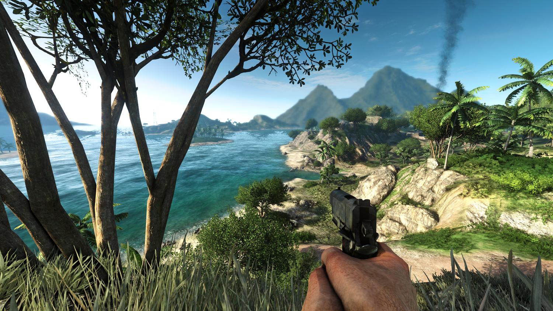 Far Cry 3 Screenshot 2020 05 10 1