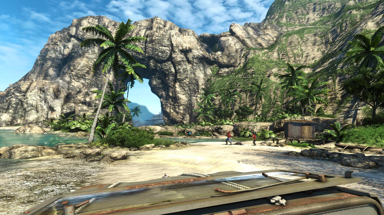 Far Cry 3 Screenshot 2020 05 10