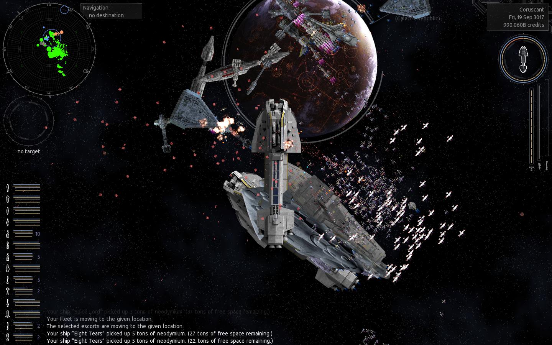 starhawkfleet