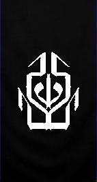 Diagram Banner