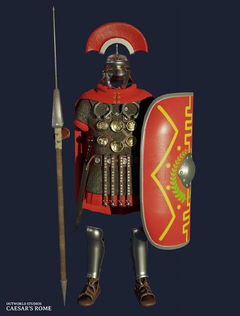 centurionOSrescaled