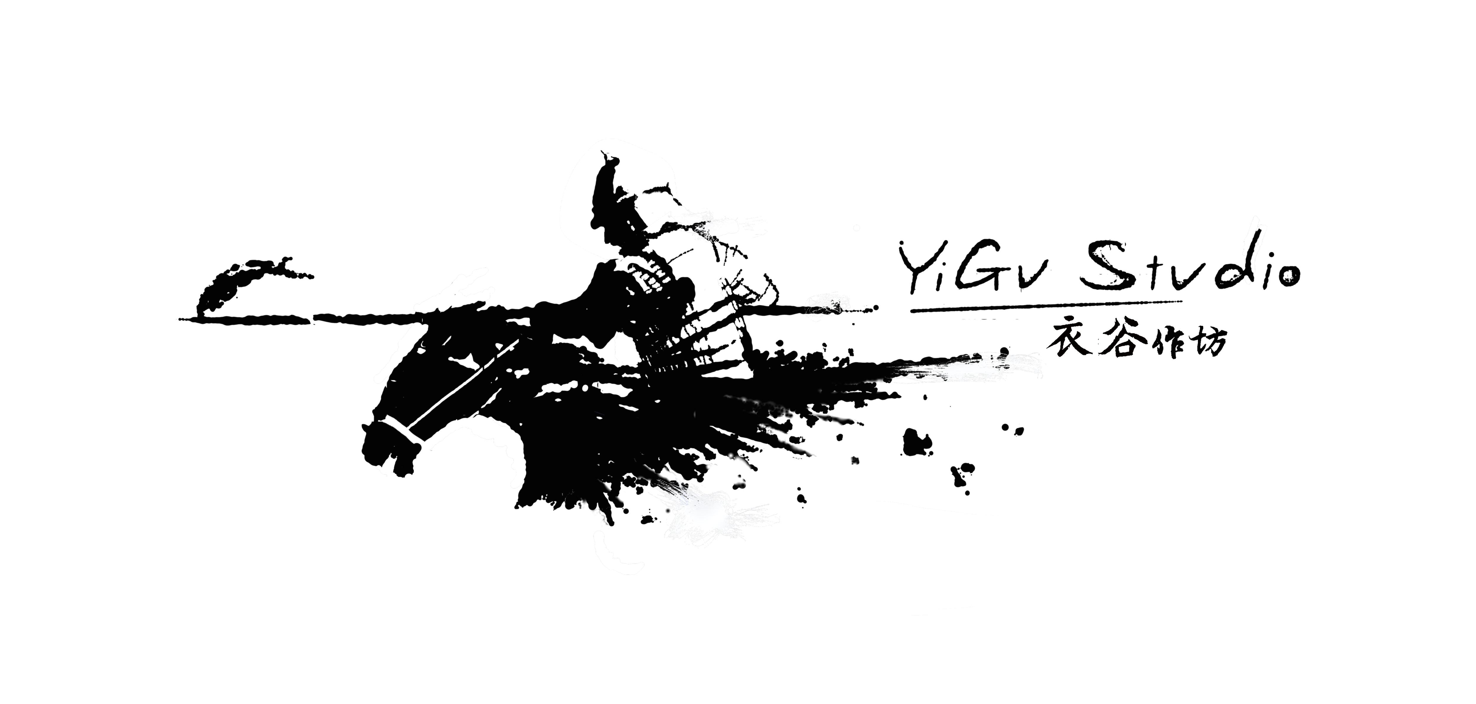 yigu logo 5000 2385