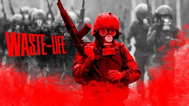 wastelife logo2