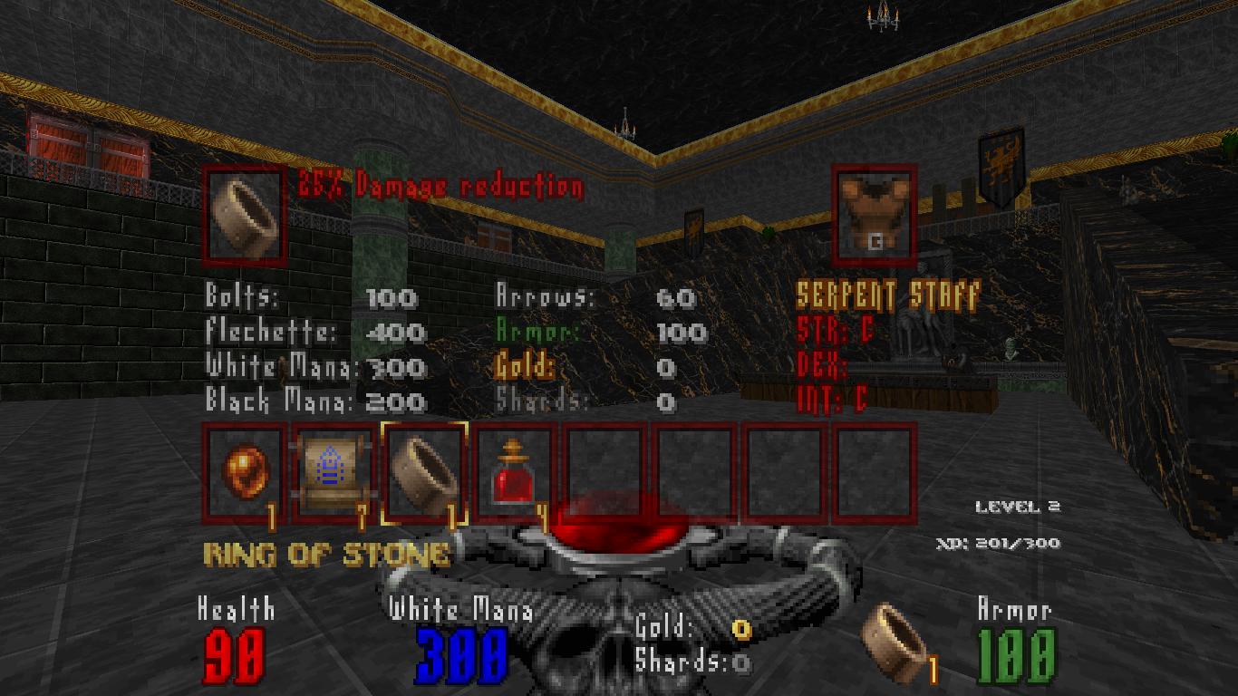 Screenshot Doom 20200703 042311