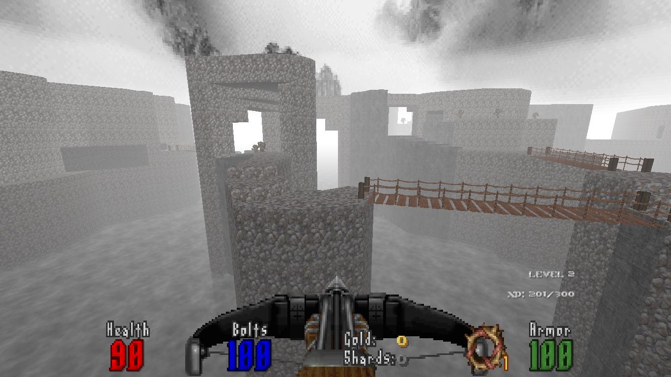 Screenshot Doom 20200703 042554