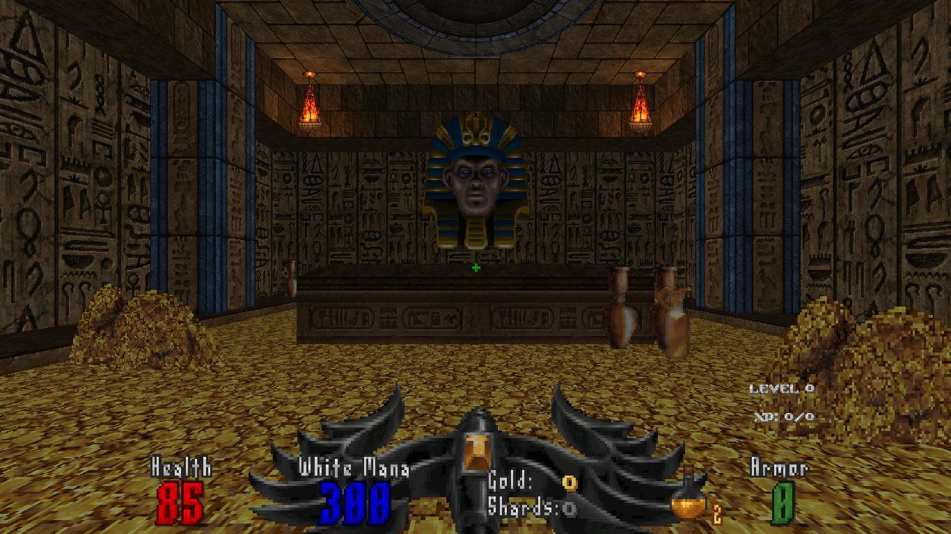 Screenshot Doom 20201122 030347
