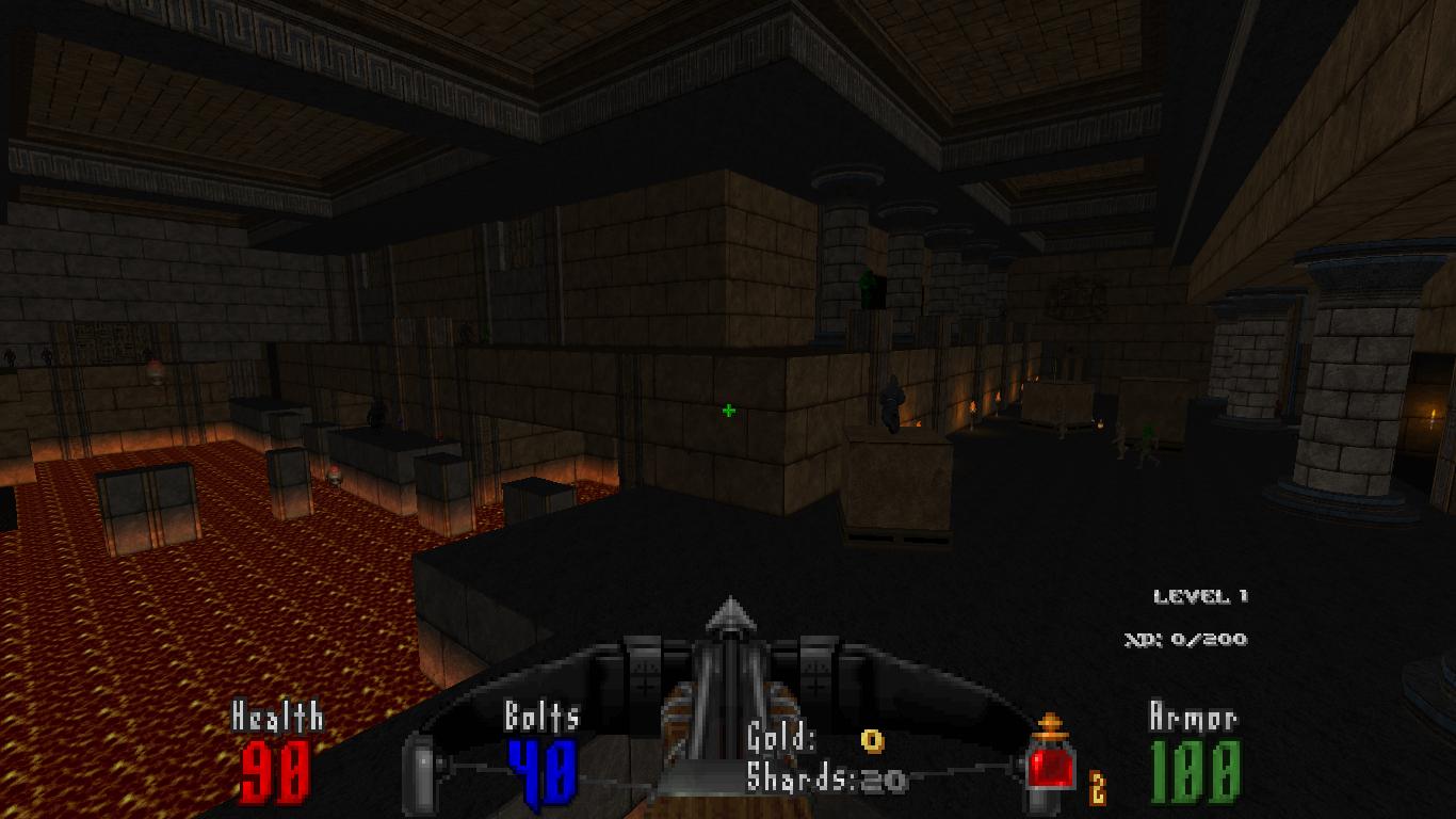 Screenshot Doom 20210411 052156