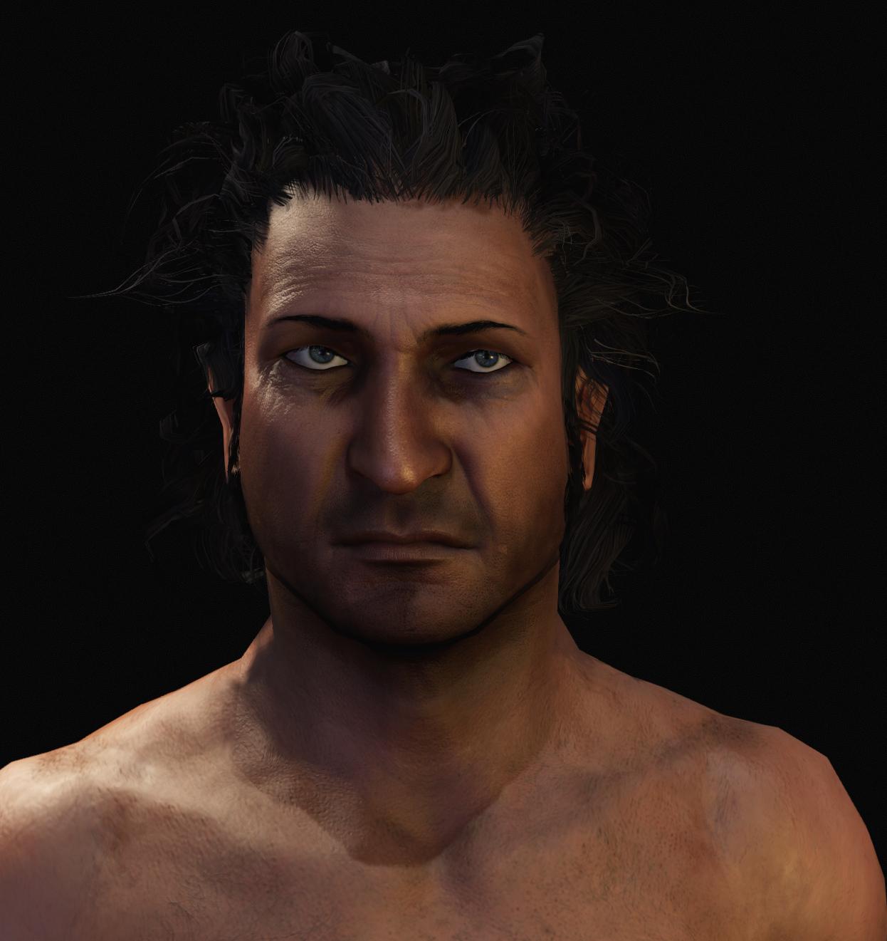 Sadius