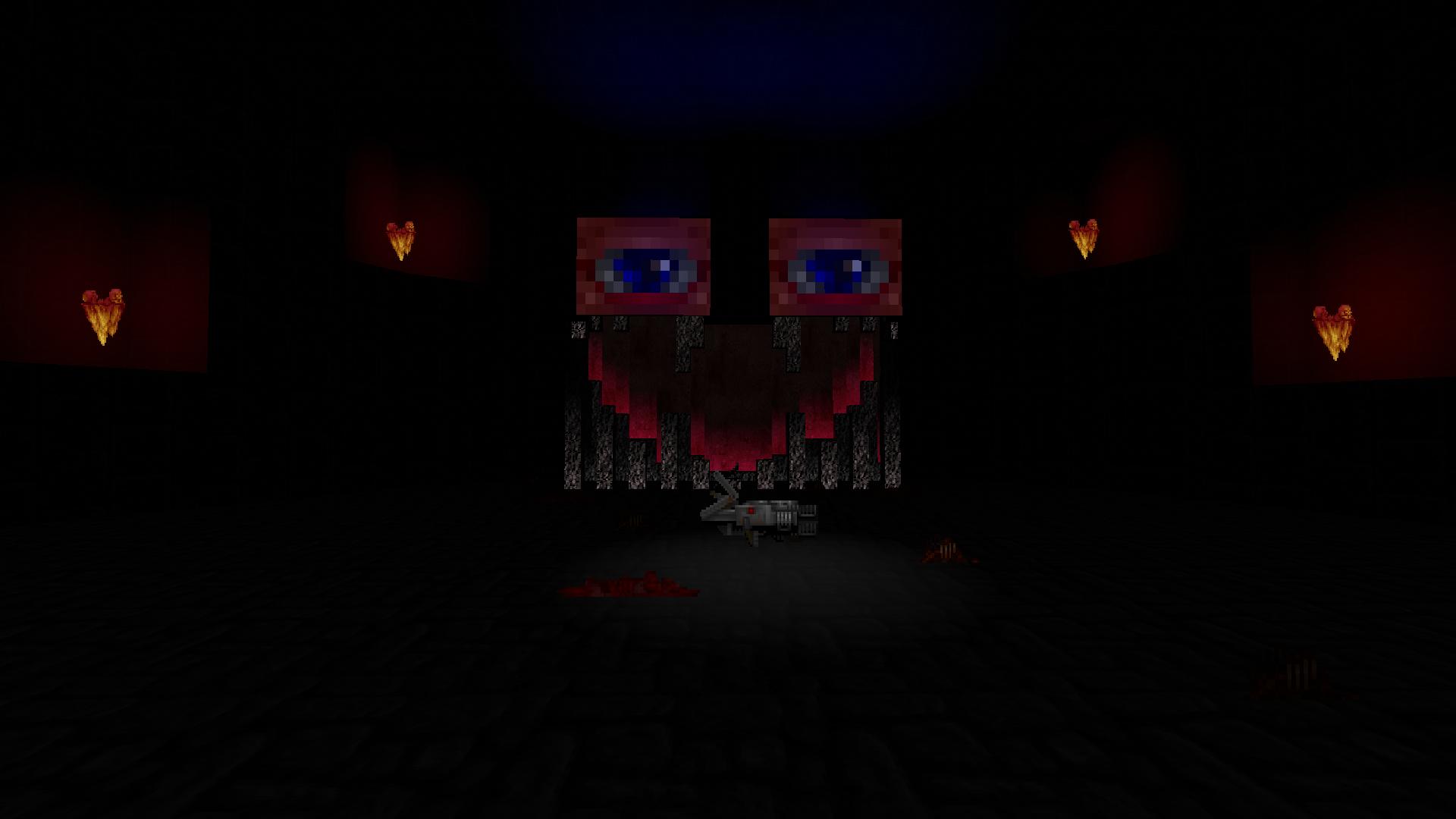 Screenshot Doom 20200502 005030
