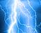 SUPERWEAPON STORM