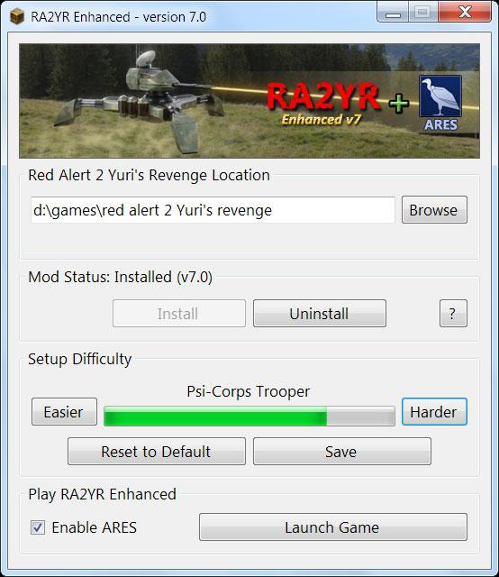 pic7 installer
