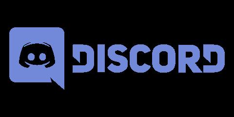 discord vector logos 703973